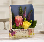 Thumb_lower_24_contemporary_mothers_day_438