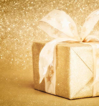 Thumb_blog_gifts