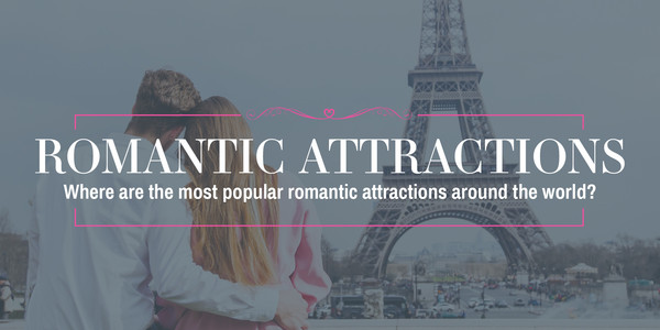 Index_hero-image-romantic-attractions