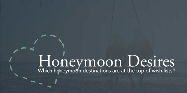 Index_fc_honeymoon_social_v1