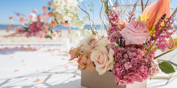 Index_wedding_image