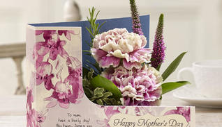 Thumb_upper_traditional_mothers_day_408
