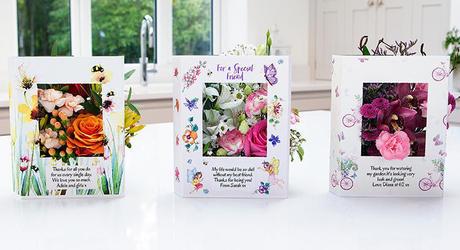 window flowercards