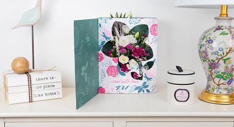Flowerbooks