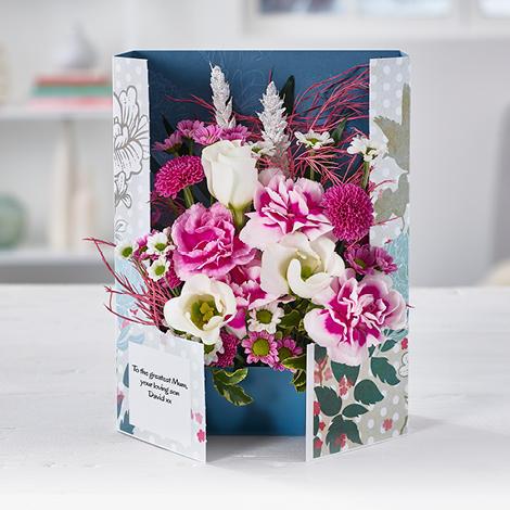 Large_carousel-flowercard-x32