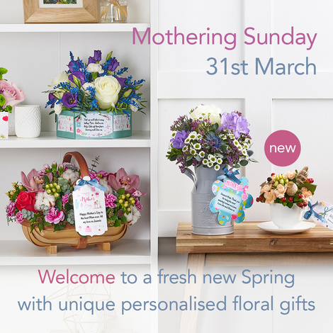 Large_mothersday-carousel-