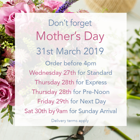 Large_mothersday-carousel-2019-dates