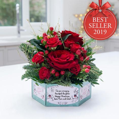 Large_fc-christmas-shop1.2_tdh305139