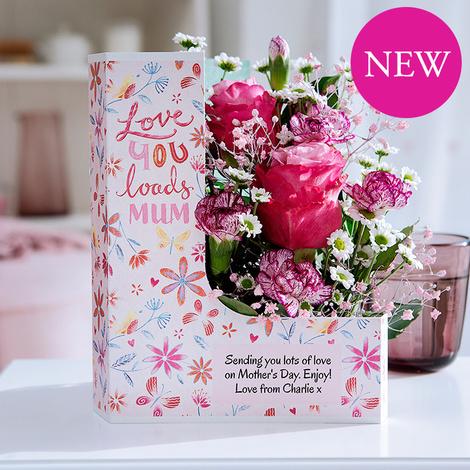 Large_fc-home_md_005_prettiest_petals