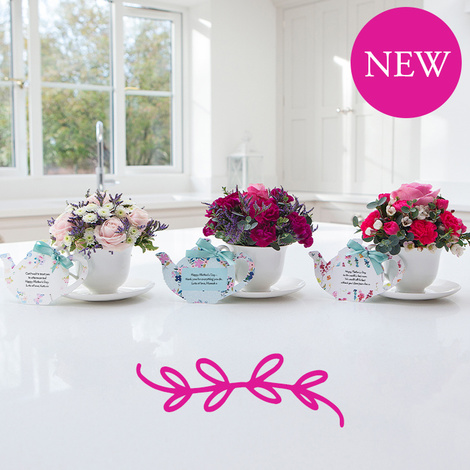 Large_fc-home_md_008_teacups