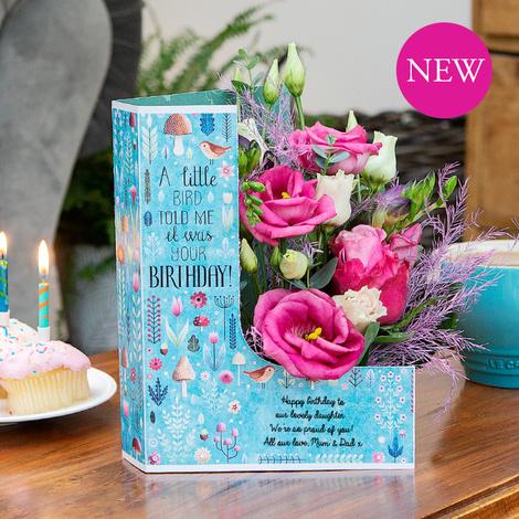 Large_fc_05_spring_2021_birthday_rose_fl163444
