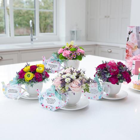 Large_fc_07_spring_2021_teacups