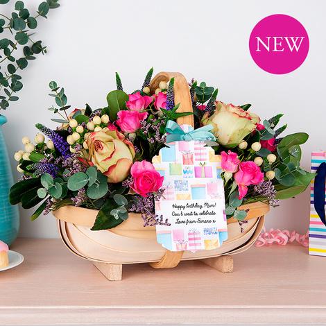 Large_fc_01_spring_2021_party_petals_tru178455