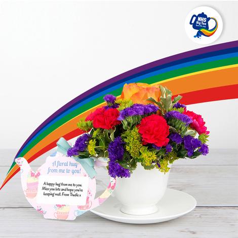 Large_1.nhs-rainbow-carousel_tcw202471__01