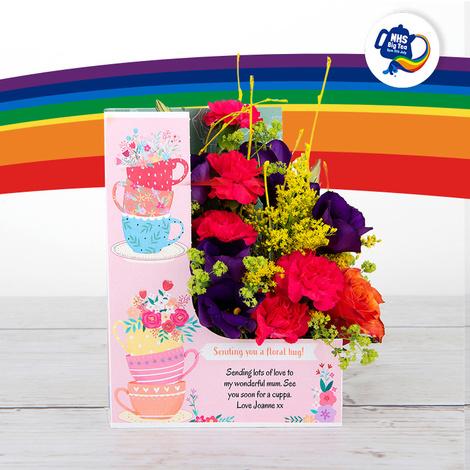 Large_2.nhs-rainbow-carousel_fl190474_02