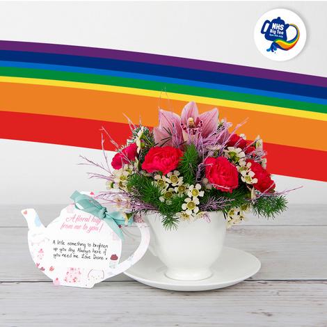 Large_3.nhs-rainbow_carousel_tcw204470_03