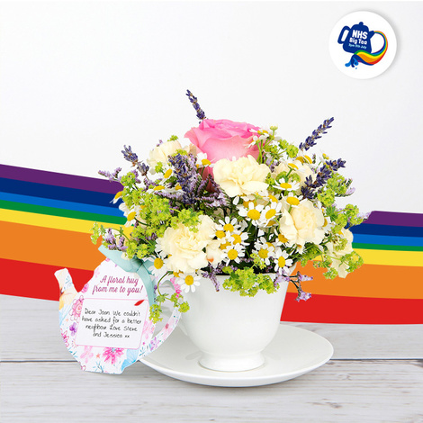 Large_5.nhs-rainbow_carousel_tcw203472_05