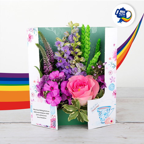 Large_6.nhs-rainbow_carousel_fg812473_06