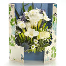UG Freesia Cream