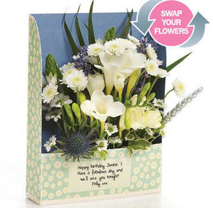 Product_tile_3col_swap-image-freesia-fields