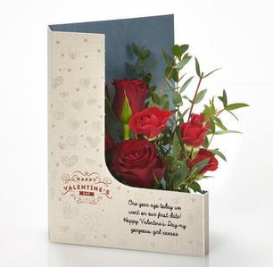 Product_tile_3col_fl71095-valentine