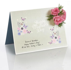 Product_tile_3col_fe_307102_mothers_day