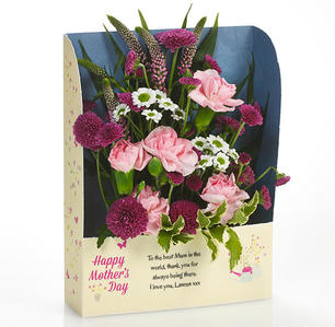 Product_tile_3col_fr_507069_mothers_day