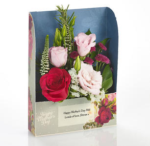 Product_tile_3col_fr_509108_mothers_day