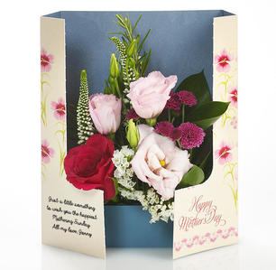 Product_tile_3col_fg_705108_mothers_day