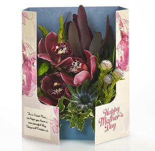 Product_tile_3col_fg_707068_mothers_day