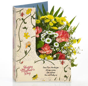 Product_tile_3col_fl_912076_mothers_day