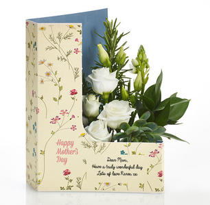 Product_tile_3col_fl_913104_mothers_day