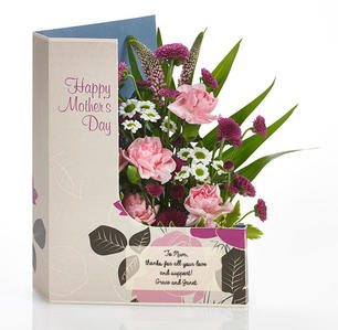 Product_tile_3col_fl_914069_mothers_day