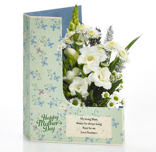 Product_tile_3col_fl909079_mothers_day