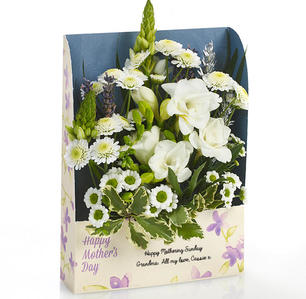 Product_tile_3col_fr_506079_mothers_day