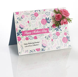 Product_tile_3col_fe_309102_mothers_day