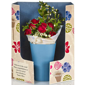 Product_tile_3col_yl_533011_red_spray_rose_posy-web