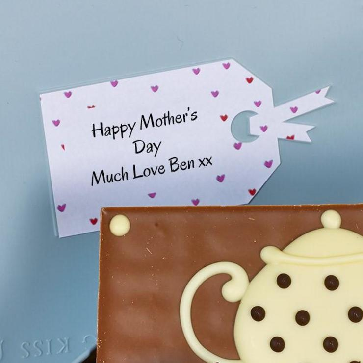 Mother's Day Chocs
