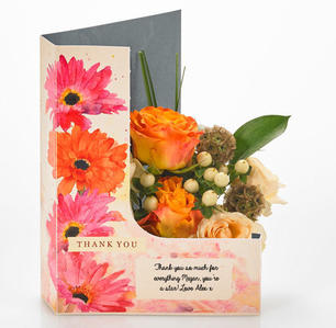 Product_tile_3col_fl941113_l_card_thank_you_flowercard_web