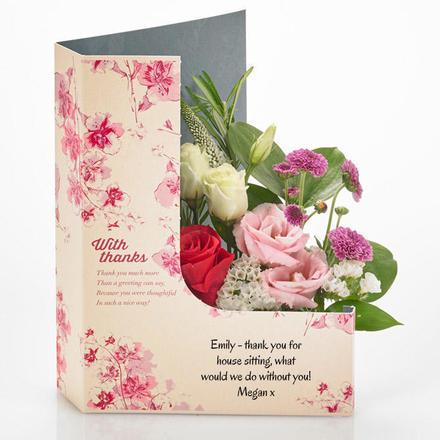 Half_width2_fl930108_l_card_thank_you_flowercard_web
