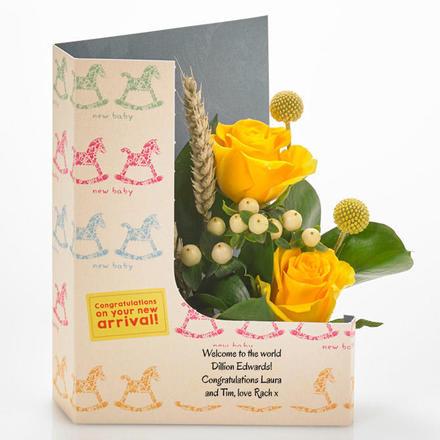 Half_width2_fl940112_l_card_new_baby_flowercard_web