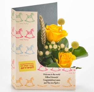 Product_tile_3col_fl940112_l_card_new_baby_flowercard_web