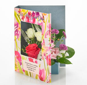 Product_tile_3col_fw828108_window_for_my_g_gran_flowercard_web