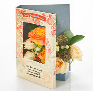 Product_tile_3col_fw820113_window_for_my_gran_parents_flowercard_web