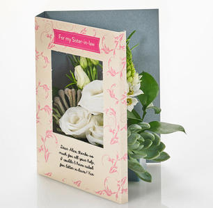 Product_tile_3col_fw821104_window_for_my_sister_inlaw_flowercard_web