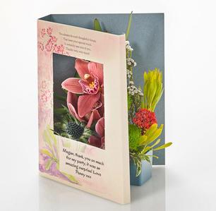 Product_tile_3col_fw823068_window_thank_u_flowercard_web