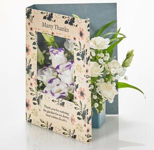 Product_tile_3col_fw824074_window_thank_u_flowercard_web