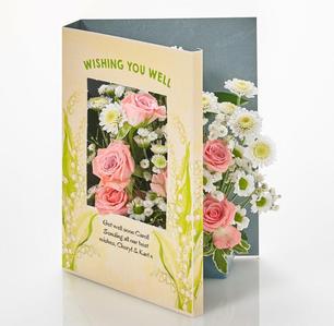 Product_tile_3col_fw825075_window_wishing_u_well_flowercard_web