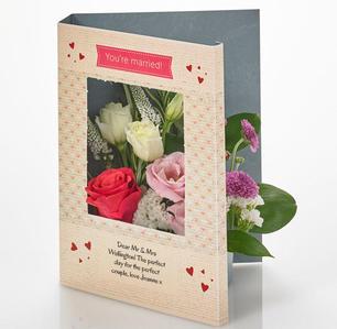 Product_tile_3col_fw826108_window_wedding_flowercard_web