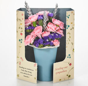 Product_tile_3col_yl536001_gate_sympathy_flowercard_web